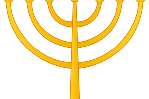 Candelabro de ouro png 1 » PNG Image.