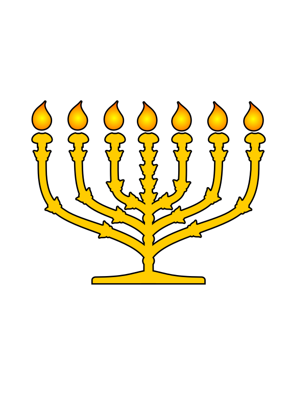 Download Free png Candelabro.