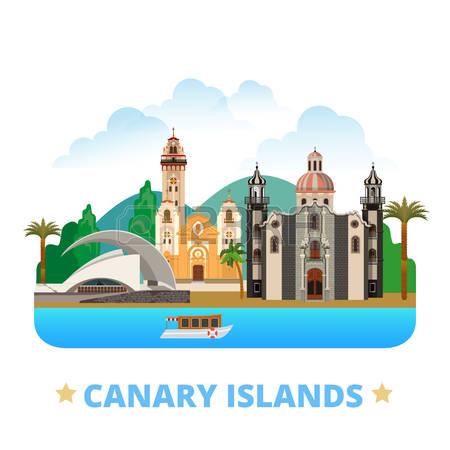 9,896 Cartoon Island Stock Vector Illustration And Royalty Free.