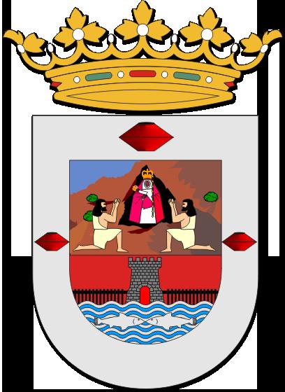 File:Candelaria escudo.png.
