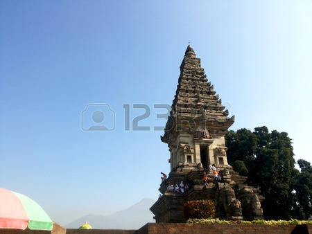 Ancient Hinduism Images & Stock Pictures. 25,134 Royalty Free.
