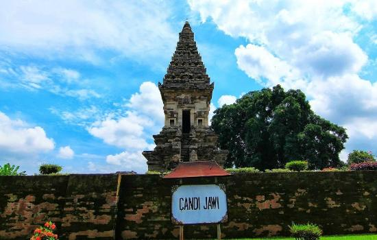 The Top 10 Things to Do in Pasuruan.