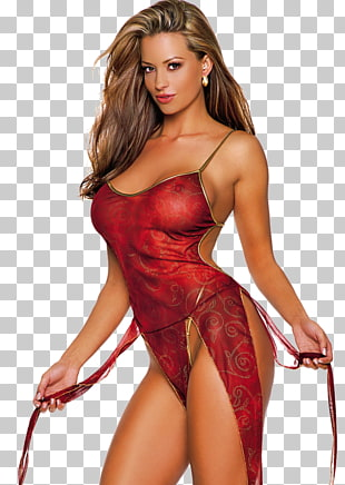 25 candice Michelle PNG cliparts for free download.