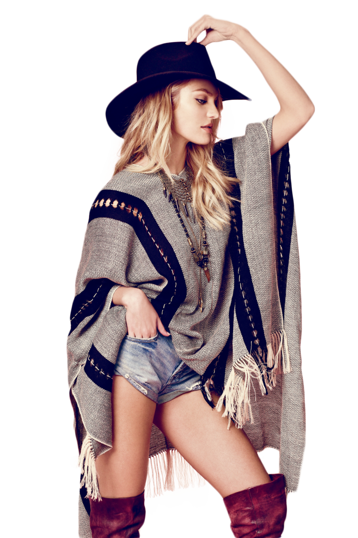 Candice Swanepoel PNG Images Transparent Free Download.