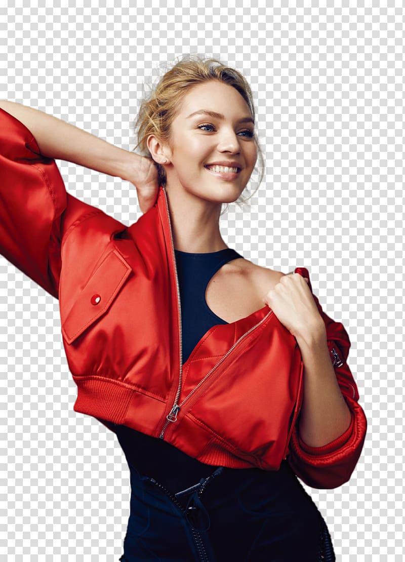 Candice Swanepoel Supermodel Victoria\'s Secret Fashion , fort.
