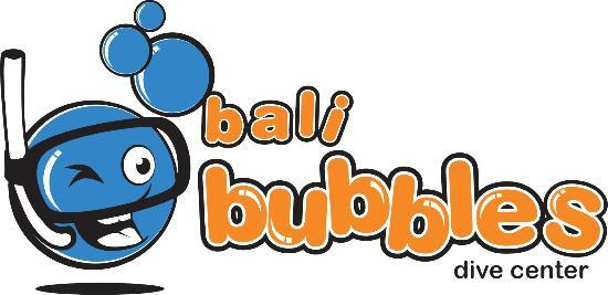 Bali Bubbles Dive Center (Candidasa, Indonesia): Top Tips Before.