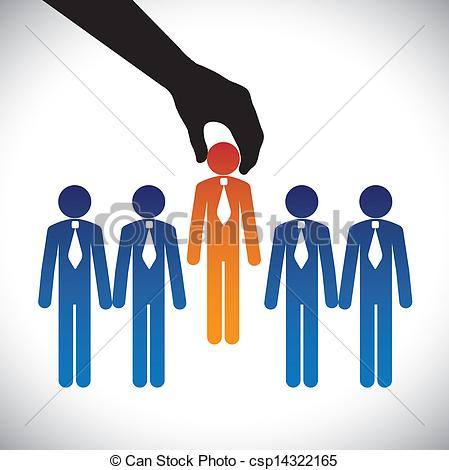Candidates Illustrations and Clipart. 9,178 Candidates royalty.