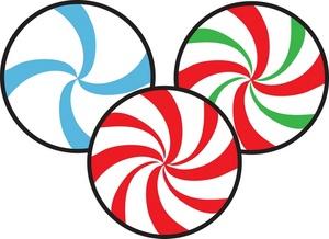 Candy ca clip art.