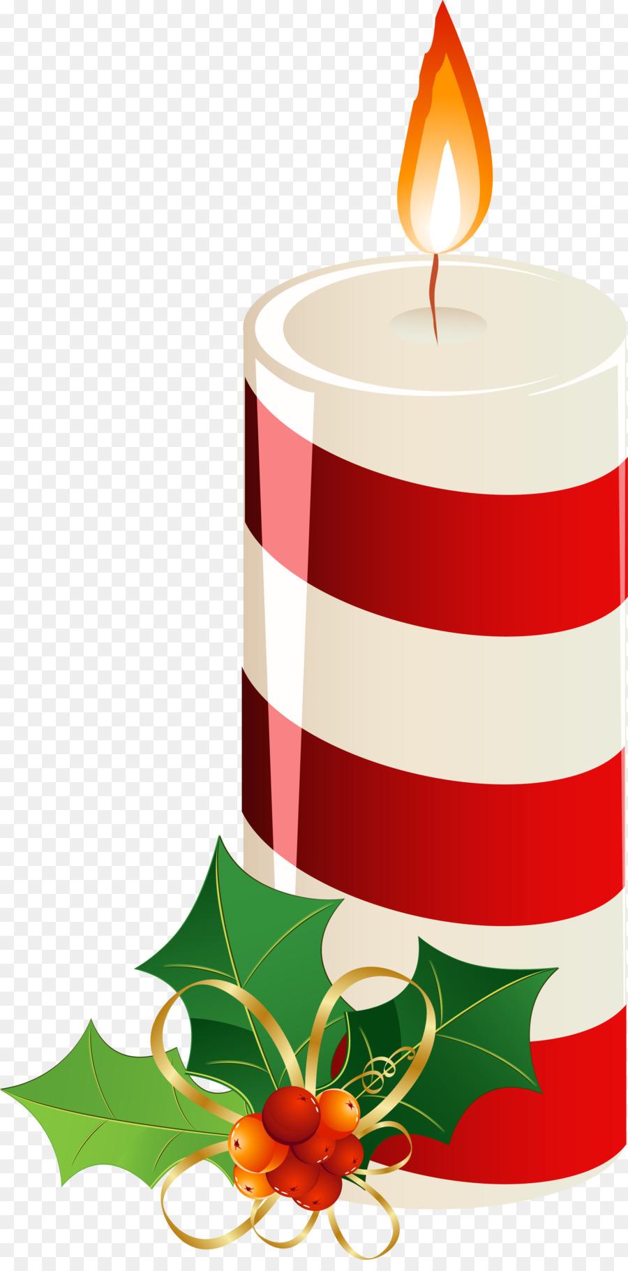 Christmas Decoration Border clipart.