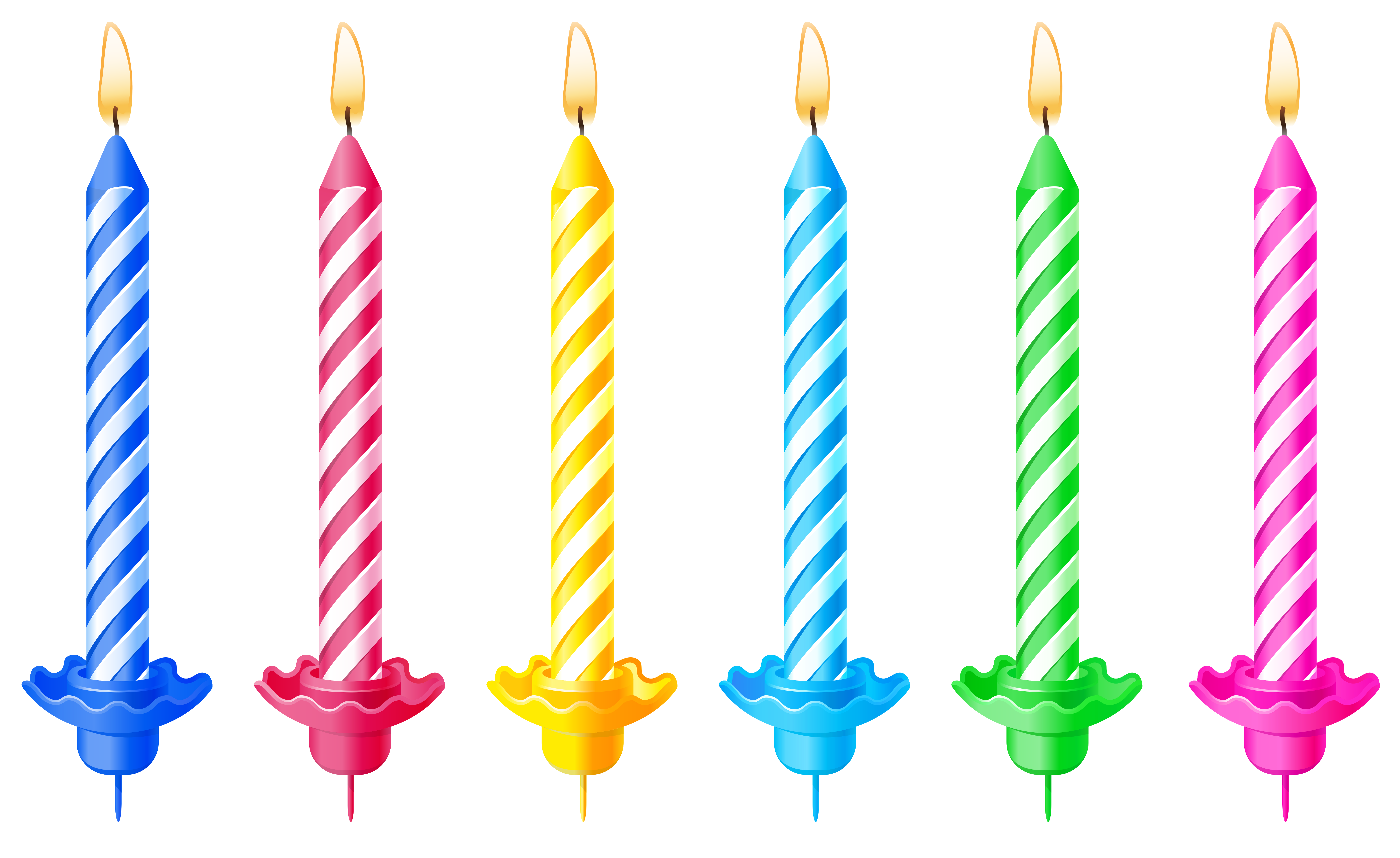 Free Candle Border Cliparts, Download Free Clip Art, Free.