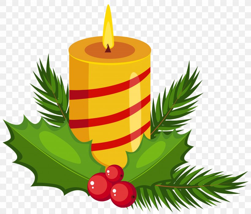 Candle Christmas Advent, PNG, 6256x5339px, Birthday Cake.