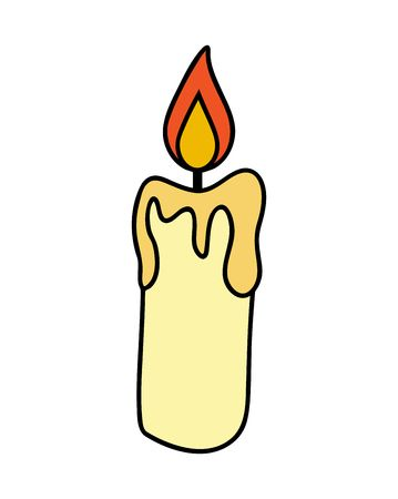 13,276 Burning Candle Stock Illustrations, Cliparts And Royalty Free.