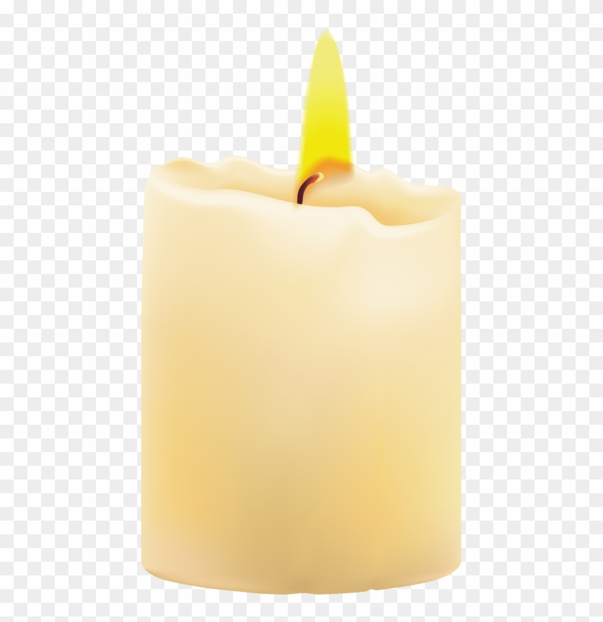 Free Png Download Candle Clipart Png Photo Png Images Transparent.