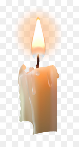 Flame PNG.