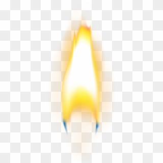 Realistic Flame PNG Images, Free Transparent Image Download.