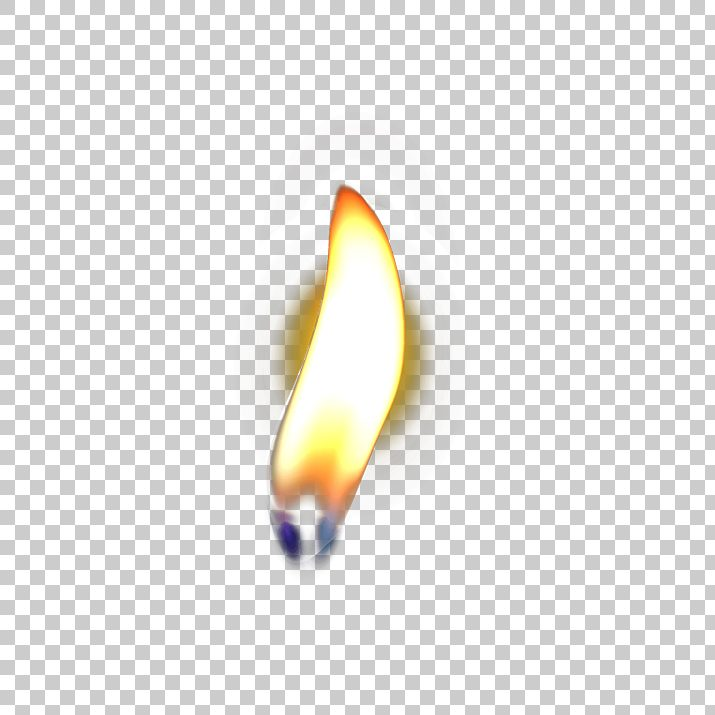 Candle Flame PNG Image Free Download searchpng.com.
