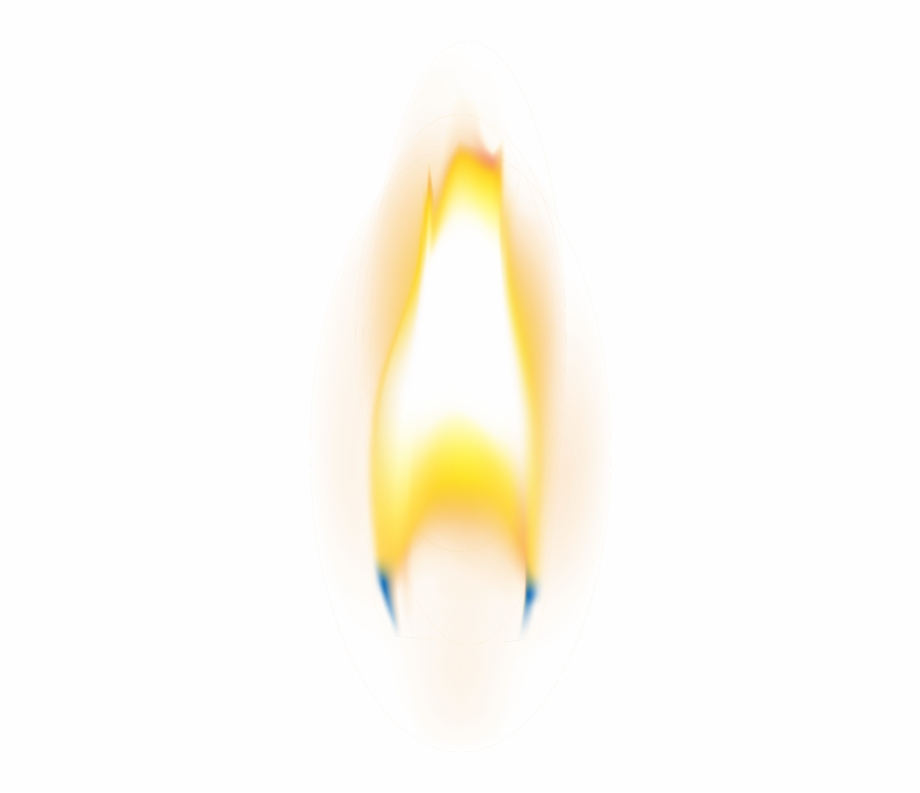 Candle Fire Flame Png Free PNG Images & Clipart Download #34809.