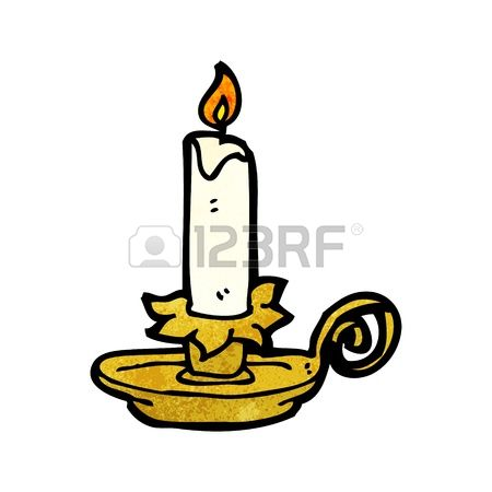 1,613 Candle Holder Stock Vector Illustration And Royalty Free.