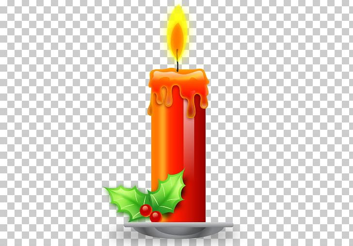 Candle Icon Design The Noun Project Icon PNG, Clipart.