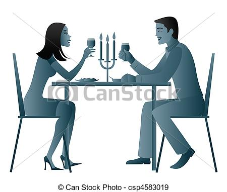 Candle light dinner Illustrations and Clipart. 235 Candle light.