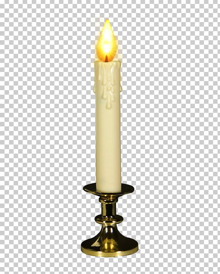 Candle Light PNG, Clipart, Brass, Candle, Candles, Christmas Candle.