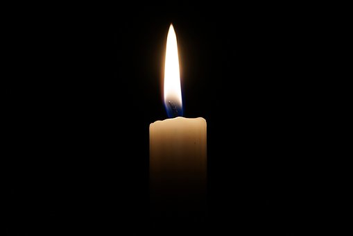 Download Free png Candle Light Candlelight Flam.