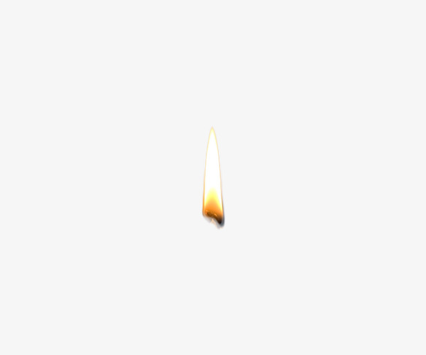 Candle Light Png & Free Candle Light.png Transparent Images #11191.
