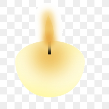 Candle Light Png, Vector, PSD, and Clipart With Transparent.