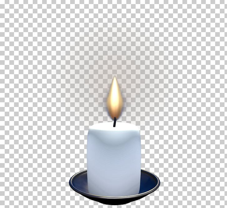 Candle Light Combustion Computer File PNG, Clipart, Birthday Candle.