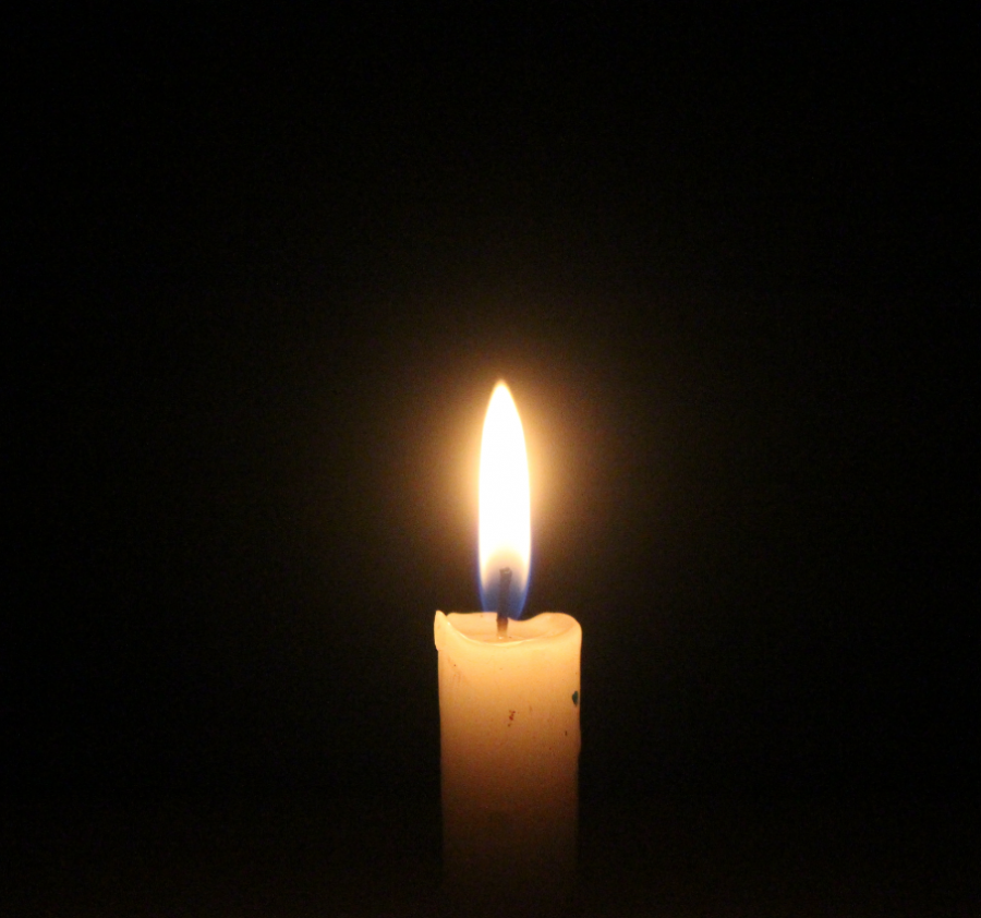 Candlelight Png 1 » PNG Image #179486.
