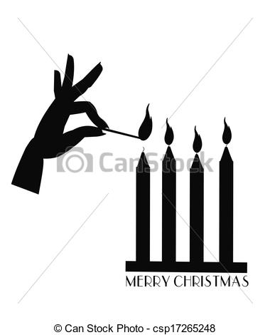 Candle lighting Illustrations and Clipart. 14,398 Candle lighting.