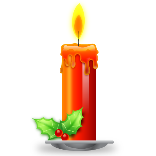 Free Candle, Download Free Clip Art, Free Clip Art on Clipart Library.