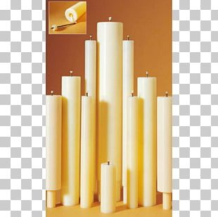 History Of Candle Making PNG Images, History Of Candle Making.