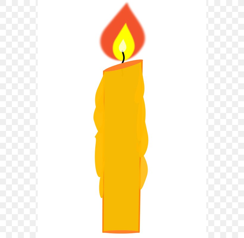 Thanksgiving Candle Birthday Cake Clip Art, PNG, 566x800px.