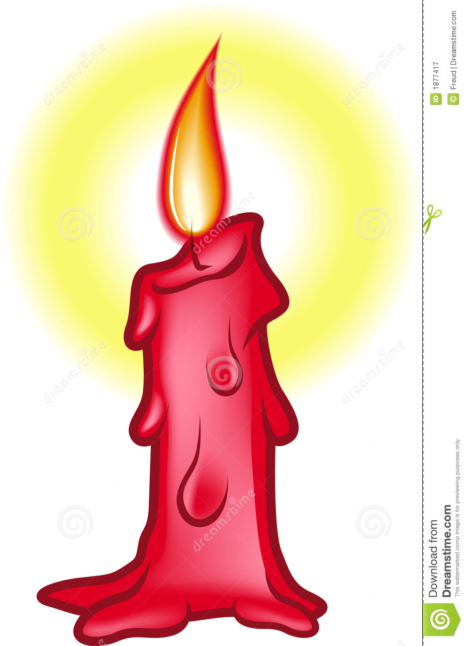 Wax candles clipart - Clipground - 169.1KB