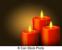 Candlelight Illustrations and Clipart. 4,600 Candlelight royalty.