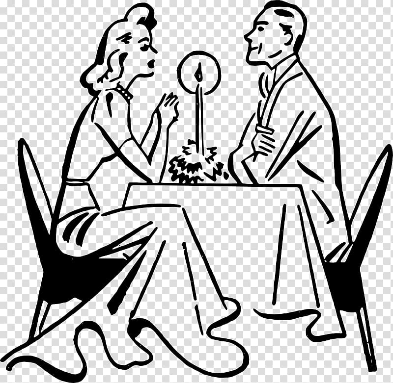 Dinner Candle Light , Date Night transparent background PNG.