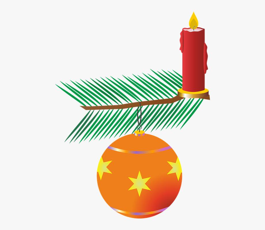 Candle, Flame, Candlelight, Mood, Advent, Christmas.
