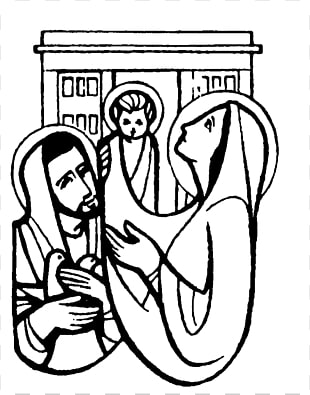 12 finding In The Temple PNG cliparts for free download.