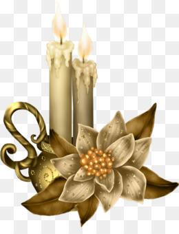 Candlemas PNG and Candlemas Transparent Clipart Free Download..