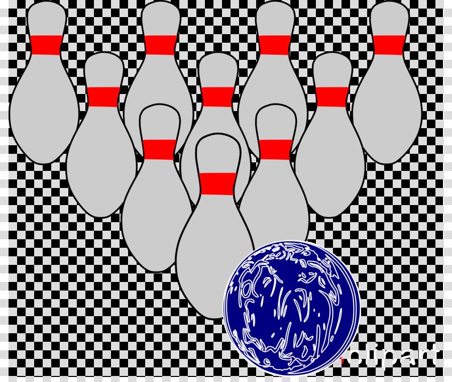 duckpin bowling shower curtain clipart Duckpin bowling.