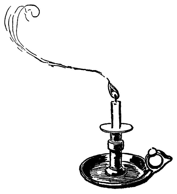 Free Candlestick Clipart, 1 page of Public Domain Clip Art.
