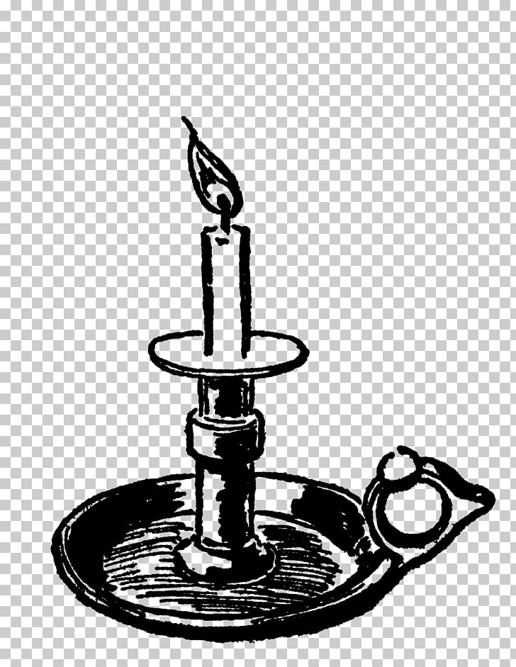 Candlestick Candelabra , candle PNG clipart.