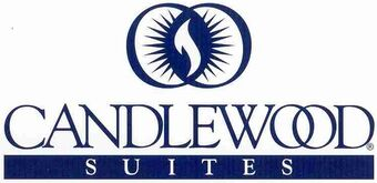 Candlewood Suites.