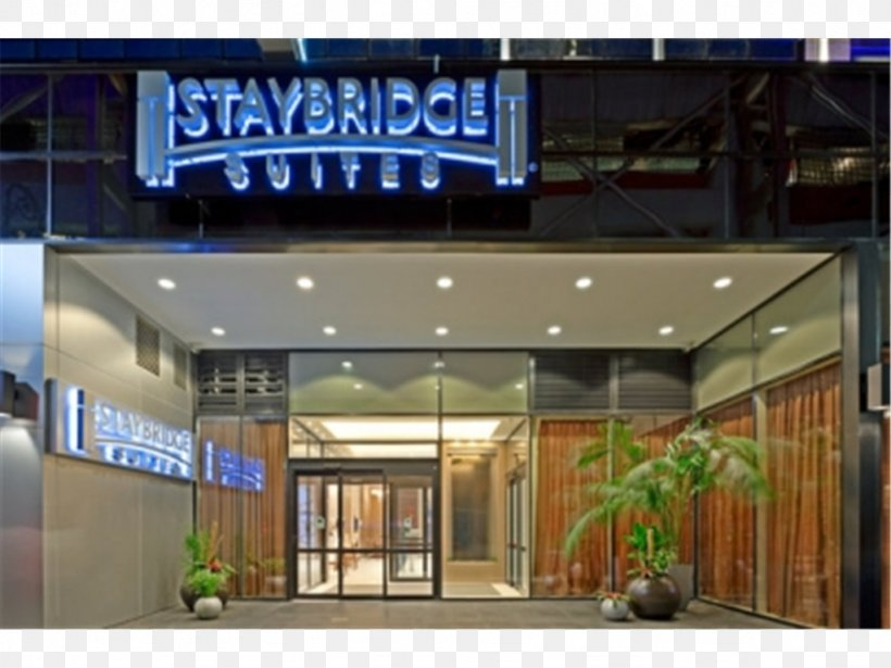 Staybridge Suites Times Square, PNG, 1024x768px, Times.