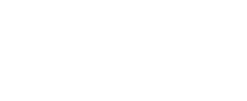 Candlewood Suites Hotels by IHG.