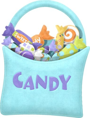 Free Candy Bag Cliparts, Download Free Clip Art, Free Clip.