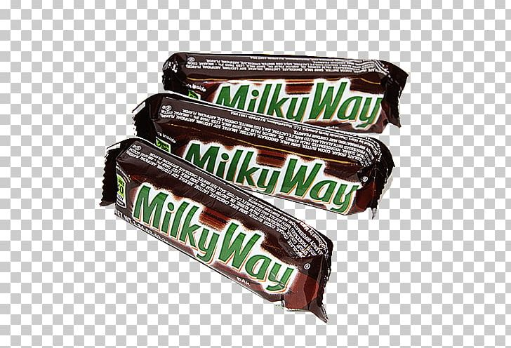 Chocolate Bar Twix Milky Way PNG, Clipart, Brand, Candy, Candy Bar.