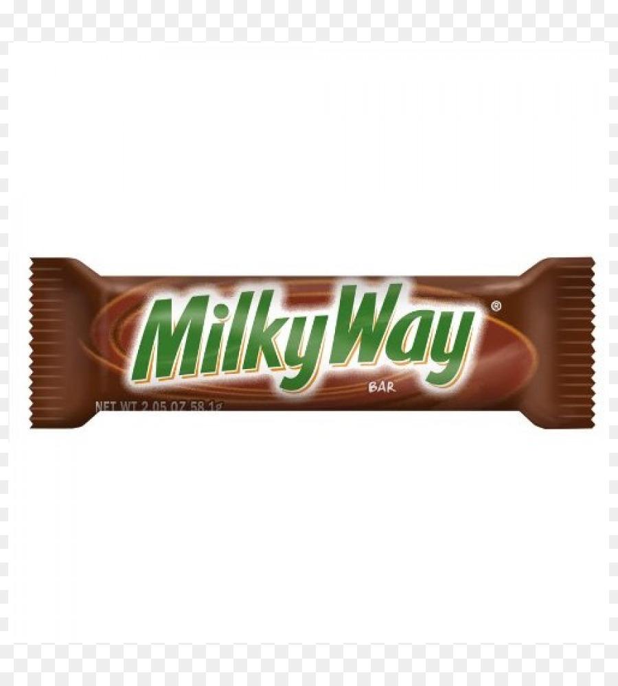 Chocolate Milk png download.