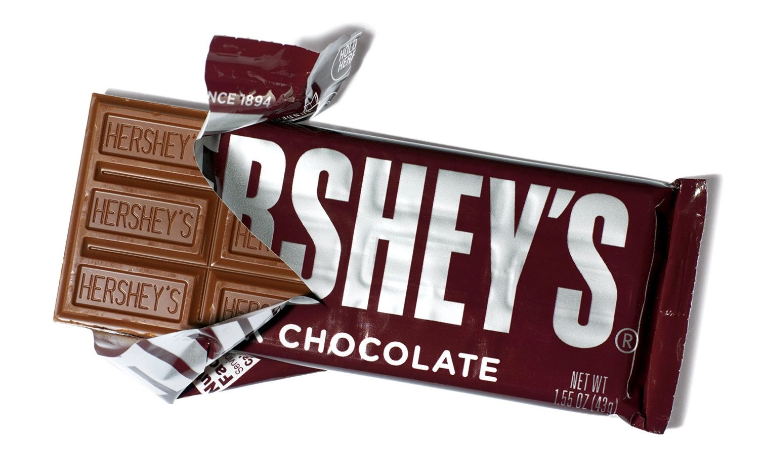 Image result for chocolate bar clipart.